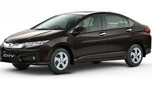 new car launches in jan 2014 indiaHonda Cars begins prebookings for new Honda City