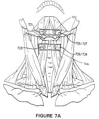 Fishman wiring diagram
