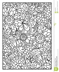 24 Downloadable Adult Coloring Pages Pictures Free Coloring Pages