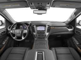 2018 gmc yukon denali interior.  Interior 2018 GMC Yukon Denali In Faribault MN  Harry Brownu0027s Family Automotive With Gmc Yukon Denali Interior