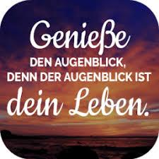 Zitate Sprüche Leben App Ranking And Store Data App Annie