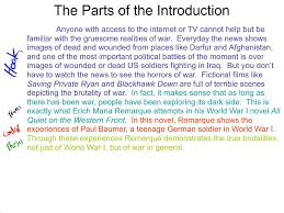 introductions for essays elasliteraryfocus home org writing an introduction persuasive essay view larger