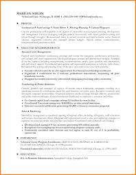 7 career change resume objective job bid template career change resume objective profile and special evant management for resume objectives for career change education png