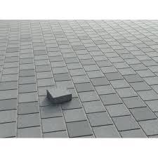 Granit Fensterbank Ebay Kleinanzeigen Granit Pflastersteine Preise