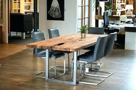 Holztisch Esszimmer Massiv Full Size Of Spessart Holztisch Massiv Esszimmer  Gebraucht . Holztisch Esszimmer ...