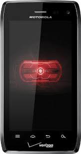motorola droid phones. motorola droid 4 xt894 verizon 4g android phone - black droid phones