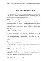 keele university english with creative writing