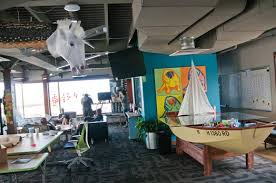 cool office spaces. Cool Office Spaces P