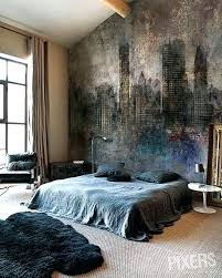 bedroom decoration wall decor 8 best masculine bedrooms ideas on men man ens