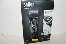 <b>Braun</b> беспроводной <b>бритвы</b> для мужчин - огромный выбор по ...
