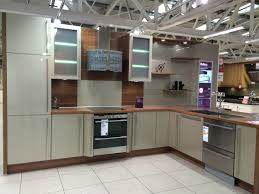 Homebase Kitchen Furniture Odina Kitchen Homebase Craigleith Kitchen Ideas Pinterest