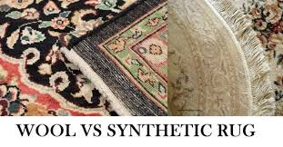 when we receive an inquiry about our rug cleaning service there is a variety of information we will need to determine the service needed and cost for that
