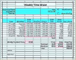 Excel Time Sheet Calculator Excel Calculator Template Monthly Sample Templates S With