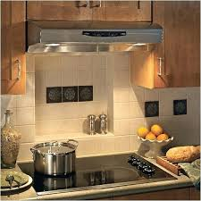 exciting broan kitchen hood exhaust fan 2 interesting nutone air quality and home solutions s oven exhaust fan kitchen exhaust fan install