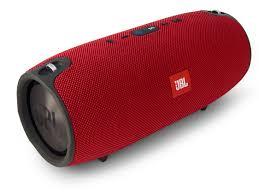 jbl xtreme. jbl-xtreme-splashproof-portable-wireless-bluetooth-speaker jbl xtreme