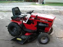 craftsman garden tractor. Contemporary Craftsman Phinnishedphinalyphewjpg With Craftsman Garden Tractor R