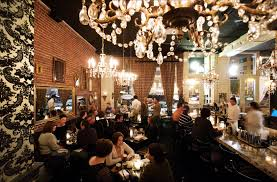 excellent the restaurant with additional chandelier restaurant