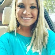 Katelyn Wade (@KatelynWade2) | Twitter