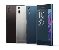 sony. sony\u0027s first flagship, xperia™ xz and premium x compact with triple image sensing technology - official sony blog