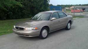 2003 buick century fuse box diagram on 2003 images free download 2003 Buick Century Wiring Diagram 2003 buick century fuse box diagram 1 1991 buick lesabre fuse box diagram 2001 buick century fuse box location wiring diagram for 2003 buick century