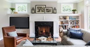 mendota fv41 fireplace in edina mninterior gas fireplaces twin city fireplace blog