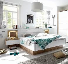 25 Ihre Sessel Schlafzimmer Ikea Ideen Und Inspiration Schlafzimmer