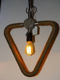 Variety Of 90 Industrial Hanging Pendant Lamp Lights