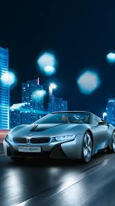 bmw i8 iphone wallpaper. Contemporary Wallpaper BMW I8 IPhone Wallpaper  WallpaperSafari With Bmw I8 Iphone M