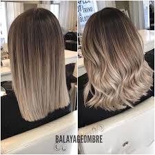 hair colour ideas for short hair 2015. the 25+ best highlights for short hair ideas on pinterest | today highlights, color and bayalage bob colour 2015