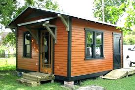 Small Backyard Guest House Backyard Apartments Plans Images Of Small