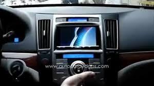 1 Toyota Camry 2007 2008 2009 2010 2011 NAVIGATION GPS RADIO www ...