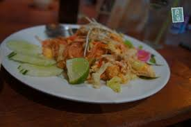 thai food essay topdishes to try in thailand wildjunket magazine topdishes to try in thailand wildjunket magazine