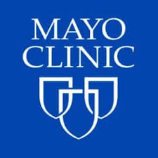 Mayo Clinic Ventures Crunchbase