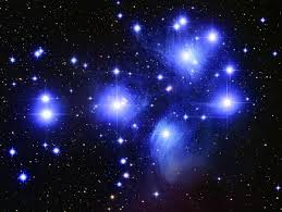 Image result for matariki