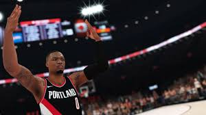 NBA 2K19 Review – Outworking And ...