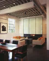 contemporary loft furniture. Contemporary-loft%20design-mid-century%20modern-interiors-3. Contemporary Loft Furniture E