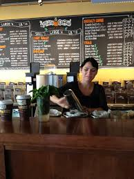 After 25 years of experimenting, phil moved his kitchen table into the convenience store and philz coffee was born. Phil Jaber The Man Behind Philz Coffee Savor Good