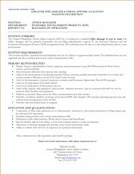 Download Resume Requirements Haadyaooverbayresort Com