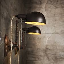 chelsea swing arm sconce pottery barn awesome sconce plug in wall lighting industrial string lights plug in for wall sconces inside sconce plug in wall