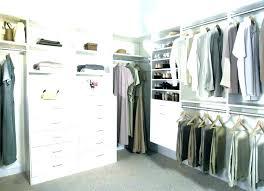 home depot custom closets closet kits closet kit for under closet organizing shelving ideas
