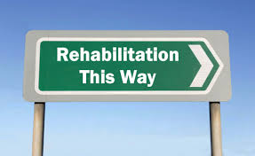 Image result for rehab