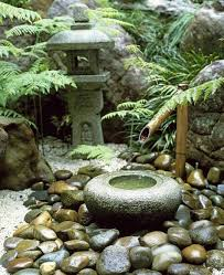 Zen Garden Design Plan Gallery Cool Design