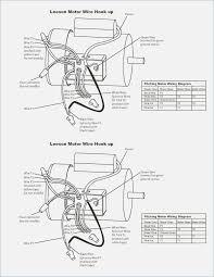 leeson motors wiring diagrams bioart me leeson motor wiring diagram pdf leeson wiring diagram