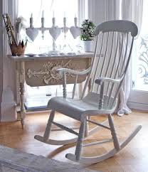 the swedish country house images swedish country gstol rocking chairs