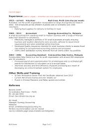 Resume Engagement Manager Resume
