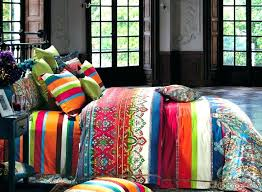 boho bedding set bedding twin bedding sets bohemian bedding sets morocco stripe pattern chic duvet cover boho bedding set