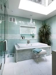 beach style bathroom. Beautiful Style The Knot  Your Personal Wedding Planner To Beach Style Bathroom T