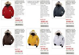 canada goose parka canada goose jackets canada goose canada goose coats free likecanaose com canada goose is a leading supplier which