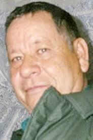 Darrell Morton | Obituary | Herald Bulletin