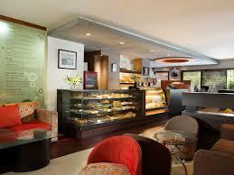 Novotel Hotels Residences Bali Nusa Dua 7travel Australias
